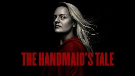 Handmaids Tale New Season Teaser
