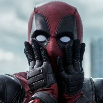 Ryan Reynolds interrupts XMen reunion: funny video