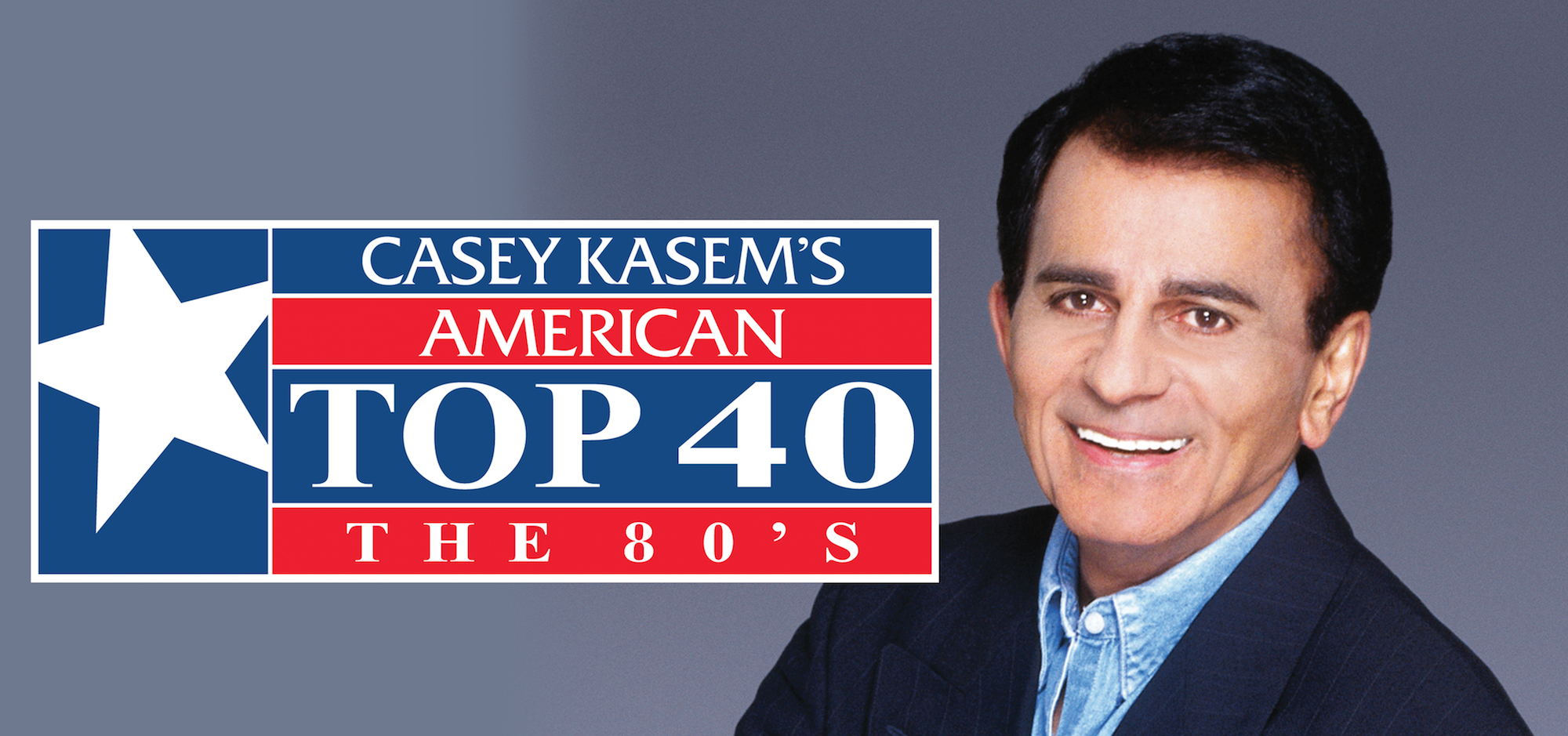 50 Years Ago-  Casey Kasem's American Top 40 Started