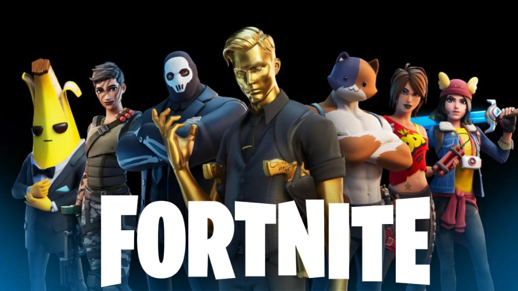 Google Also Kicks Fortnite Off the Play Store