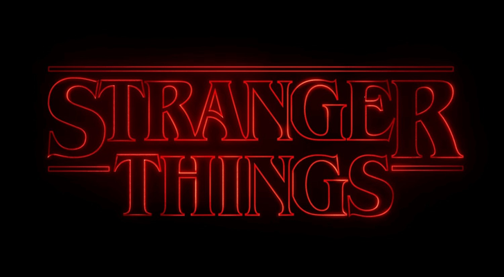Stranger Things Casts Robert Englund