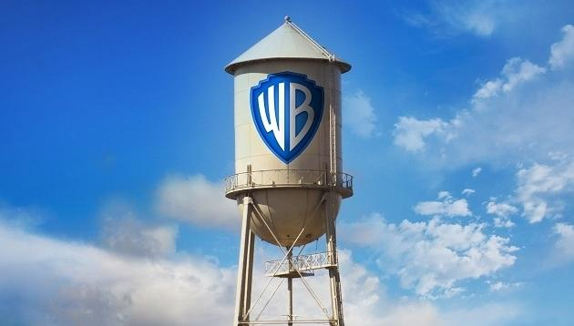 Warner Bros Plans All Major 2021 Releases for HBO Max