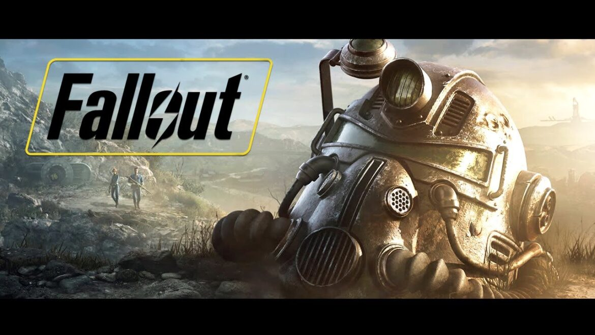 Microsoft to Purchase ZeniMax Media Including Gaming Company Bethesda