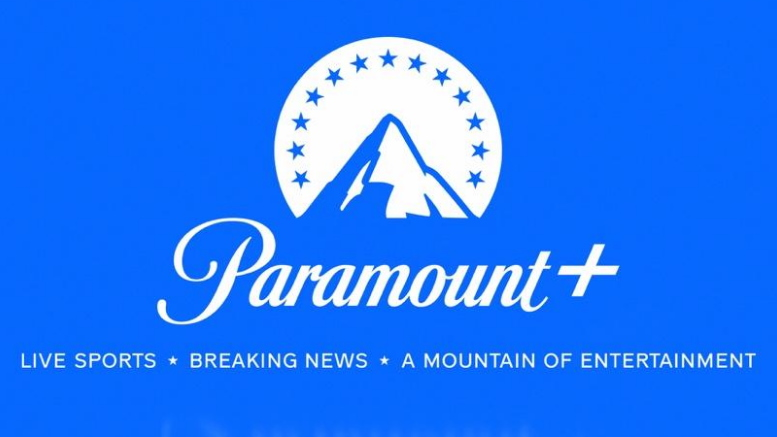 Paramount+ to Replace CBS All Access