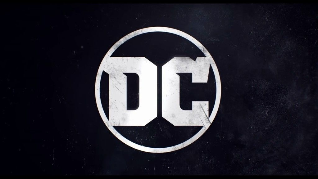 DC Comics Parts Way with UCS