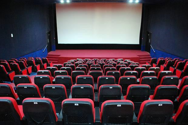 Several More Movie Delays