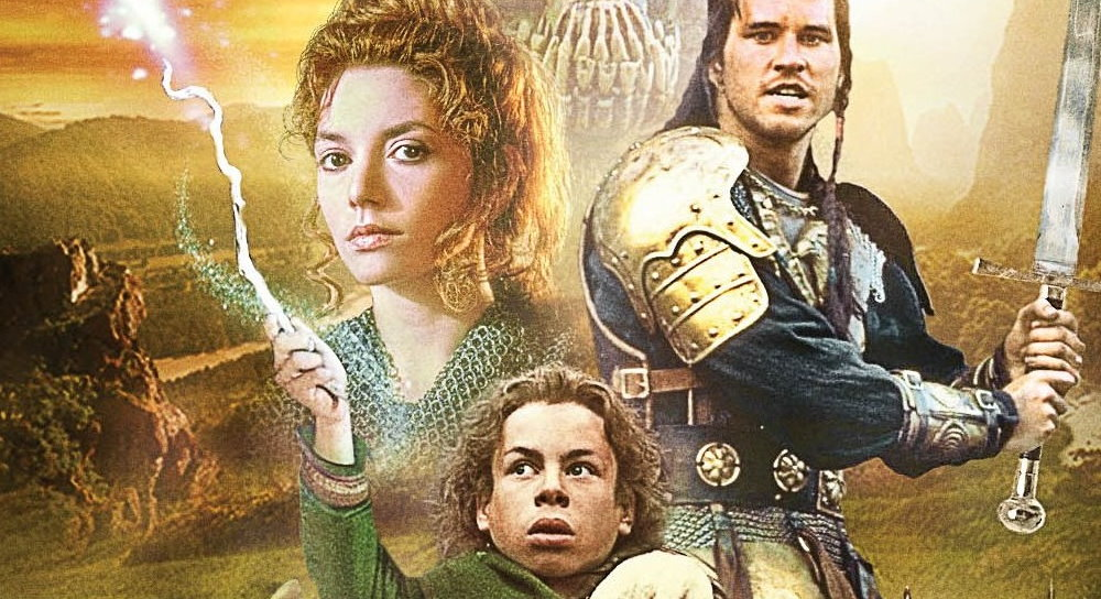 Willow Series Coming to Disney+