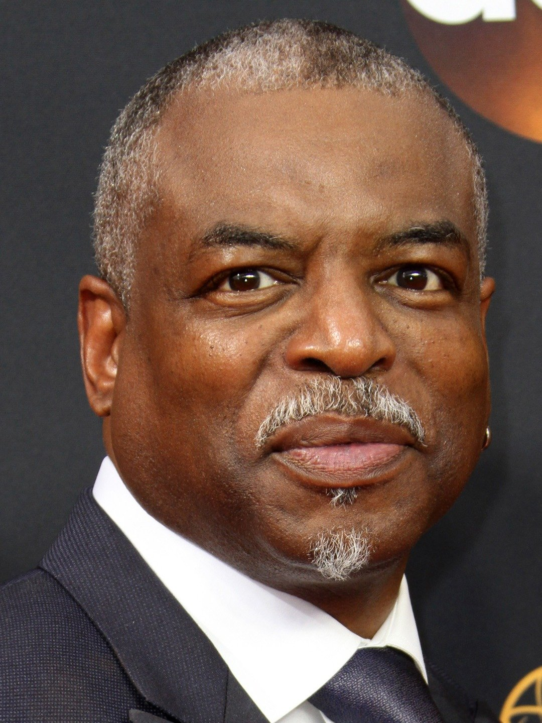 Online Petition Requests LeVar Burton As Next Host of Jeopardy