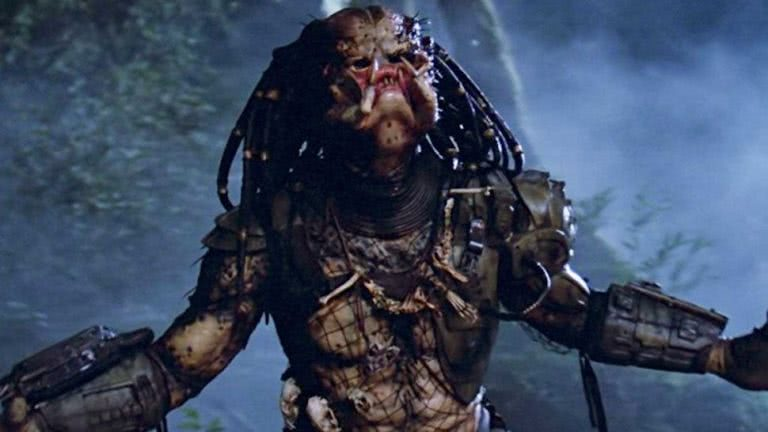 Predator Sequel In Works