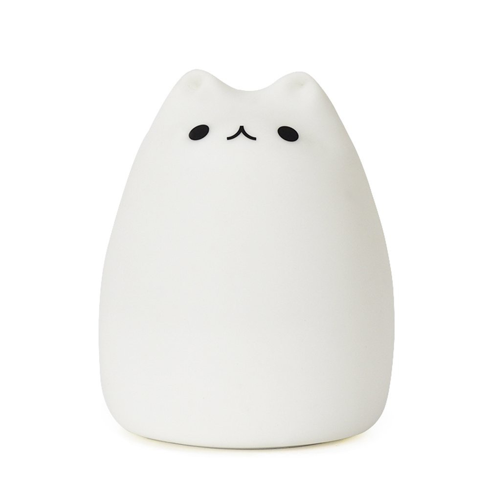 Funnest Holiday Gifts for Cat Lovers