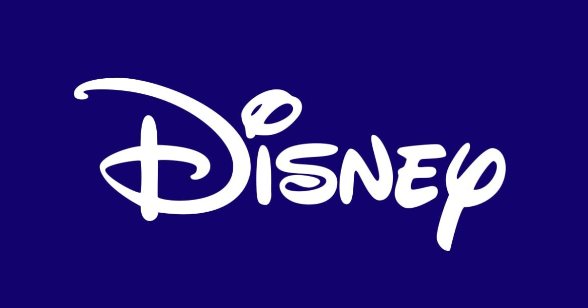 Disney Layoffs And Restructuring Jobs