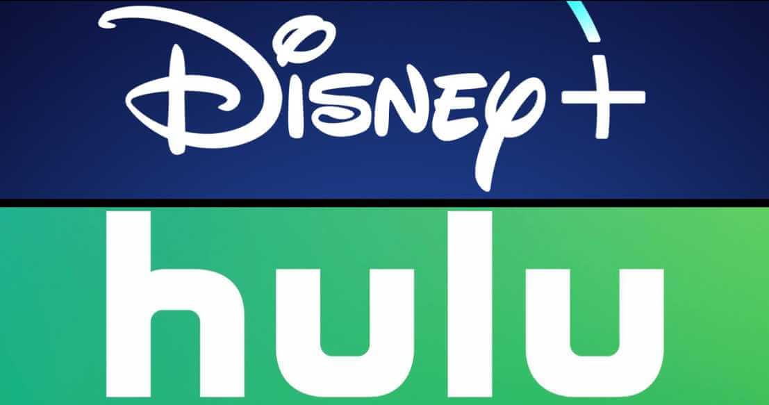 Rumor: Hulu and Disney+ to Merge