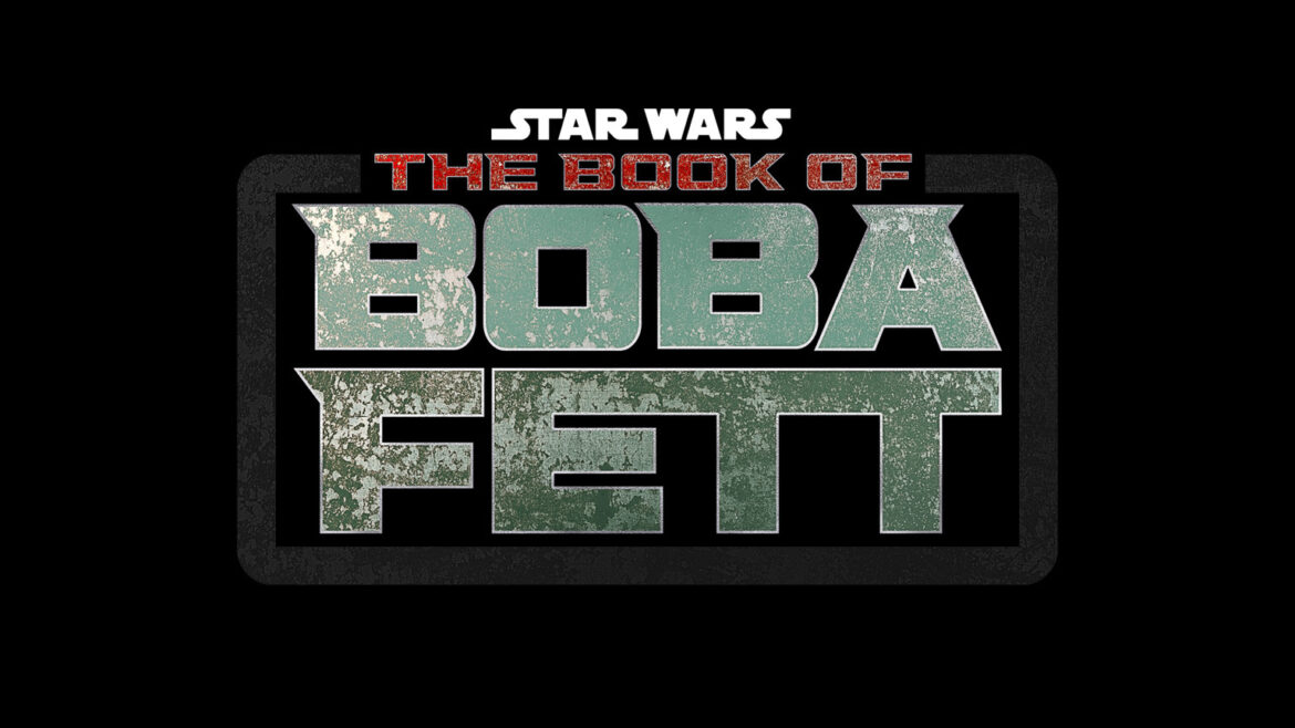 Jon Favreau On GMA About The Book of Boba Fett and Grogu Merchandise