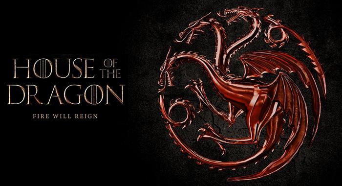 Game of Thrones Prequel Series Adds Matt Smith