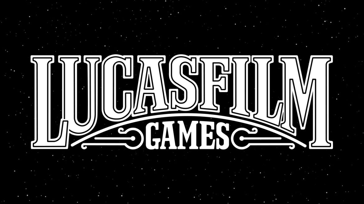 Star Wars Open World Game & Indiana Jones Game in Works