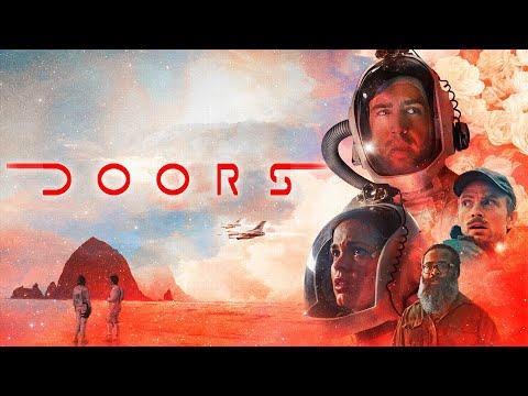 Trailer: Doors