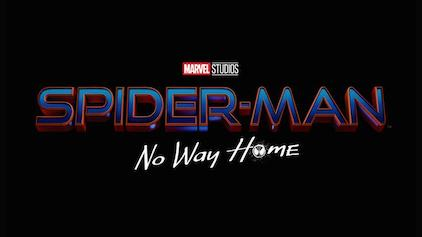Spider-Man: No Way Home- Announcement Video