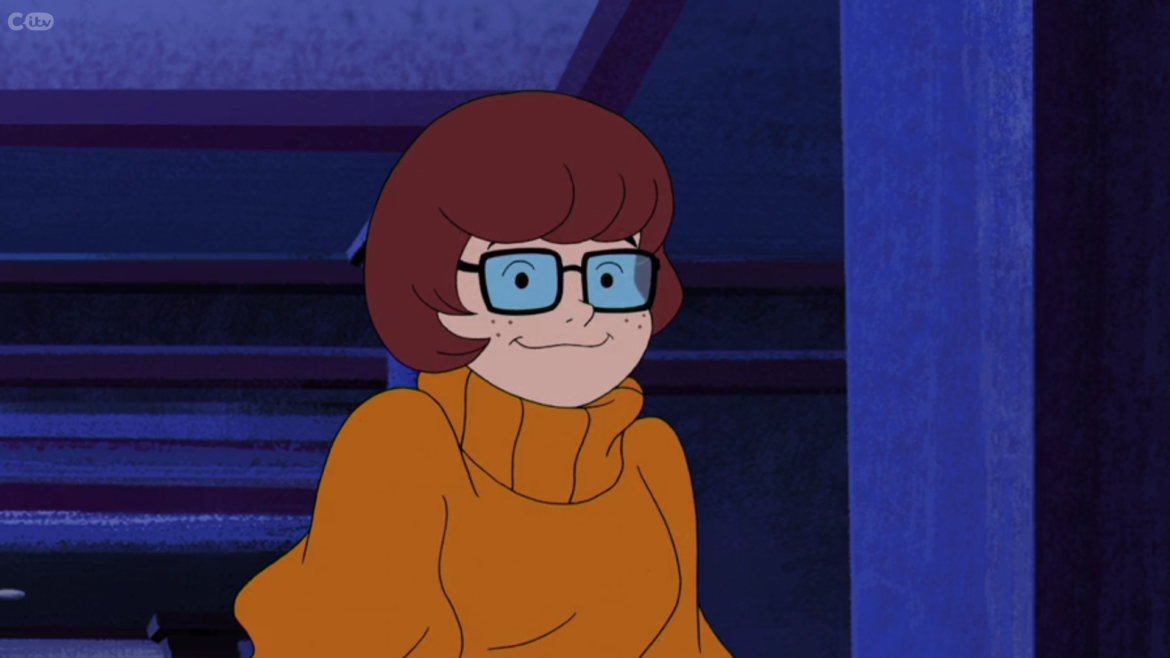 HBO Max Orders Scooby Doo Spinoff – Velma