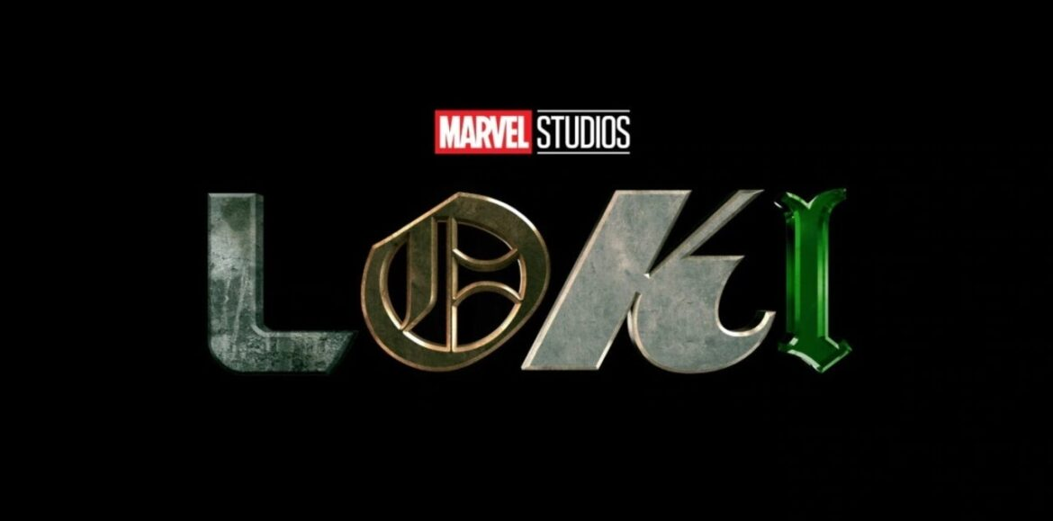 Trailer: LOKI Official Teaser