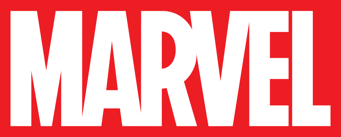 Marvel Comics Exclusive Distribution Agreement w/ Penguin Random House