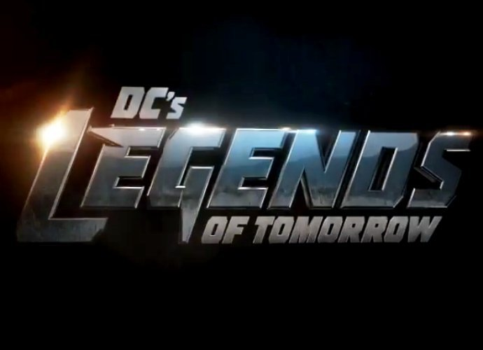 Trailer: DC's Legends of Tomorrow Season 6