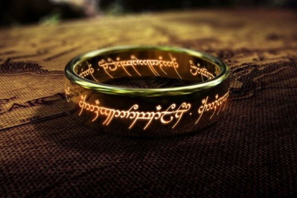 Amazon's The Lord of the Rings to Cost $465 Million for Season 1
