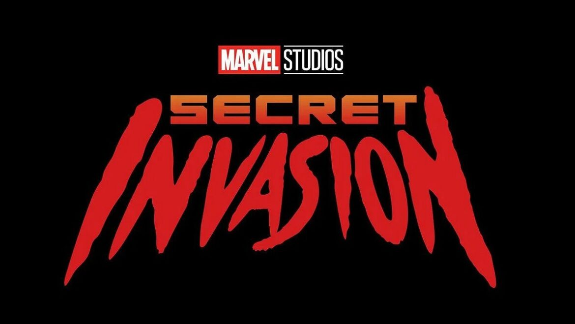 Emilia Clarke to Star in Marvel's Secret Invasion Series