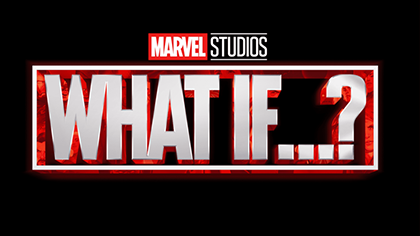 Disney+ Trailer: Marvel's What If