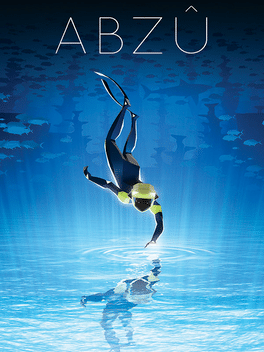 ABZÛ Game Review