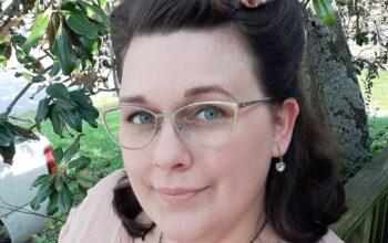 Profile Image of Mandy Collins