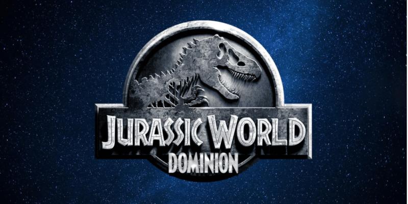 Trailer- Jurassic World 3: Dominion
