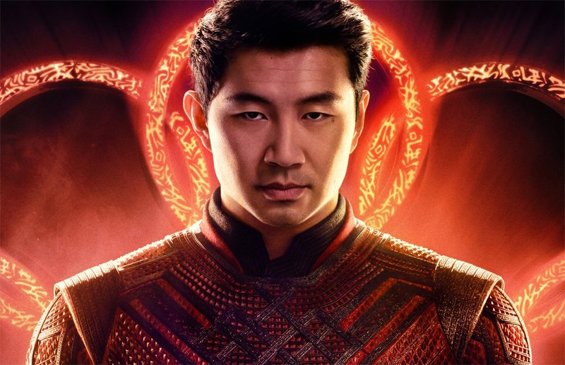Geeky KOOL Presents: The Professor and Ace – Episode 64- Shang-Chi Review