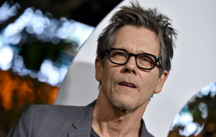 Kevin Bacon Joins Cast of The Toxic Avenger Reboot
