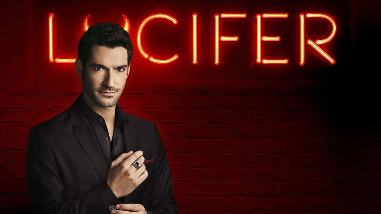 Lucifer Season 6 Teaser Trailer and Release date