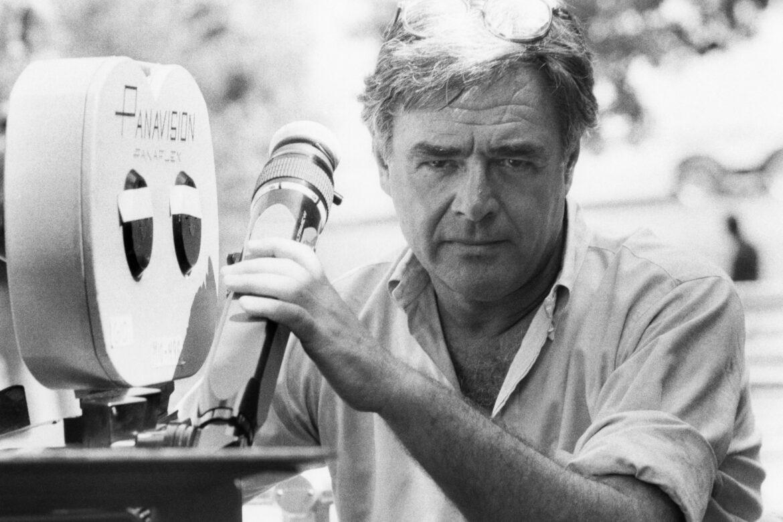 Richard Donner Passes Away
