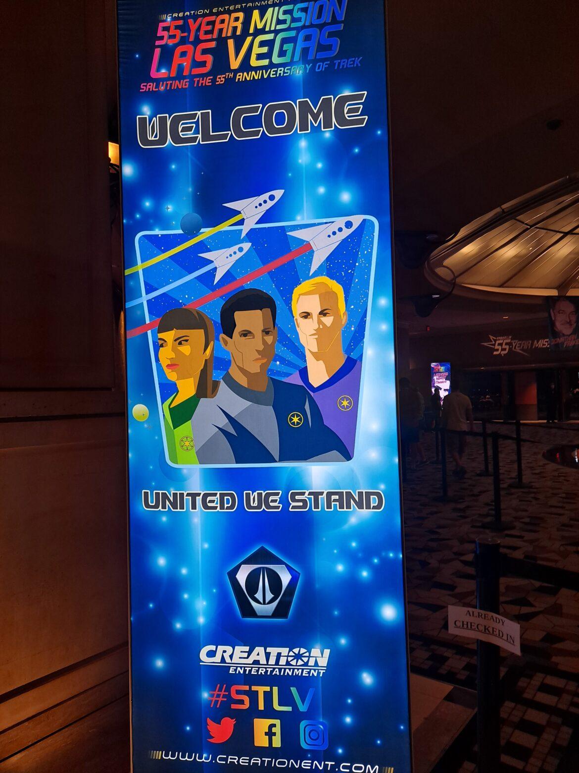 GeekyKool Attends STLV 2021