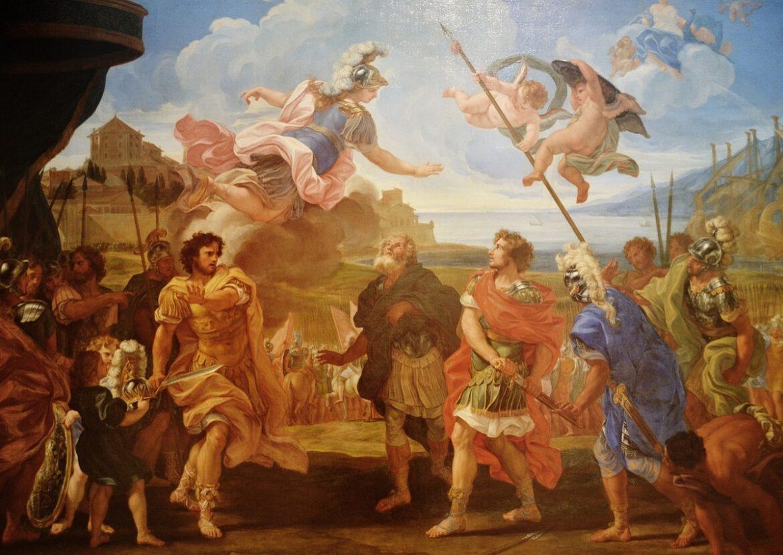 My Favorite Greek Mythology Stories: