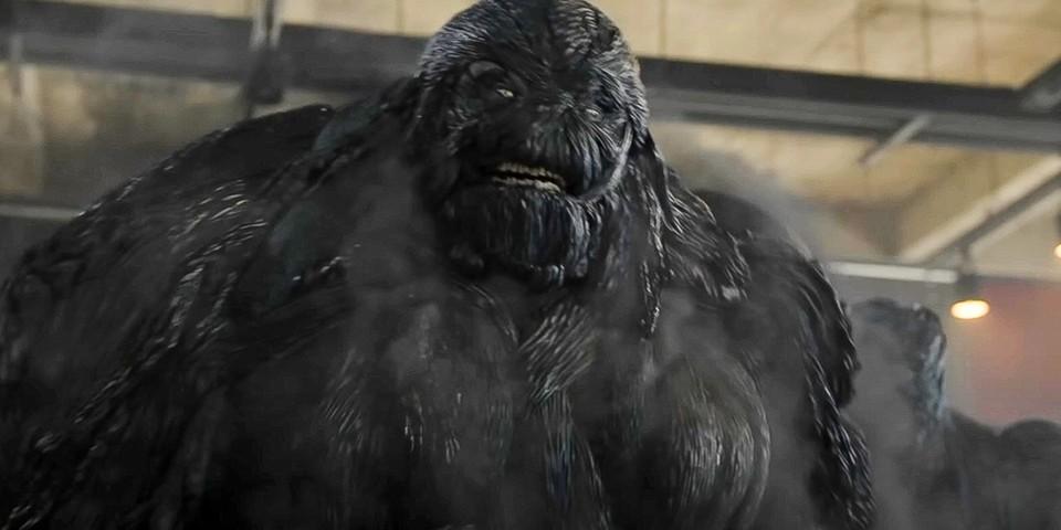 Movie Trailer: Hellbound
